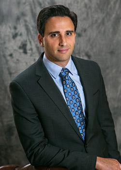 Paul M. Jonna