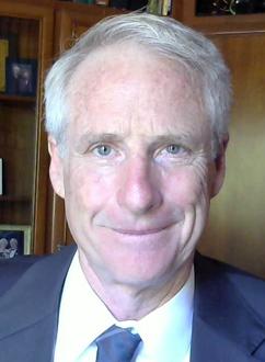 Brian D. Miller