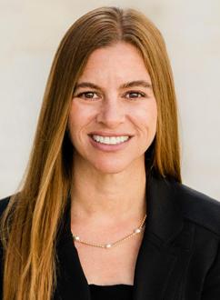 Johanna Deleissegues